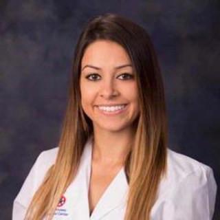 Kristen Mondino, MD