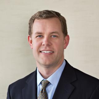 Michael Todd, MD