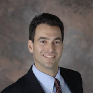 Carlos Alemany, MD