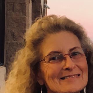 Nancy Bono