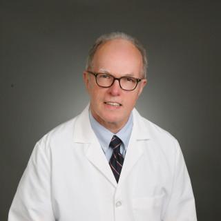 Adrian Connolly III, MD