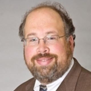 Jay Dubowsky, MD