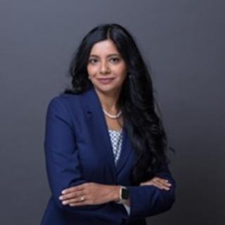 Shilpi Mehta-Lee, MD