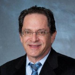 Lee Yosowitz, MD