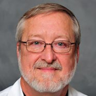Larry Nibbelink, MD
