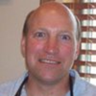 Alfred Wakeman, PA