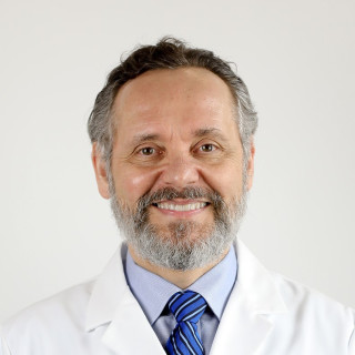 Steven Warach, MD