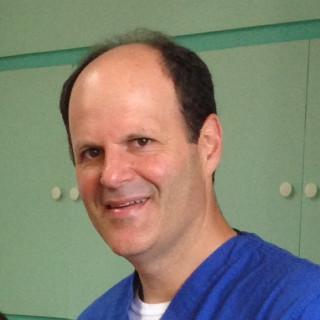 Michael Camitta, MD