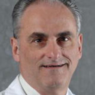 Daniel Matloff, MD