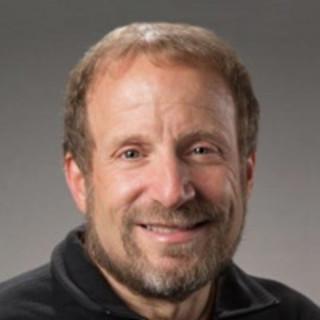Steven Hendler, MD