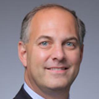 Michael Stifelman, MD
