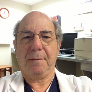 Michael Donsky, MD