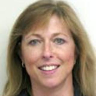 Eileen Beale, DO