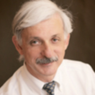 Kenneth Geller, MD