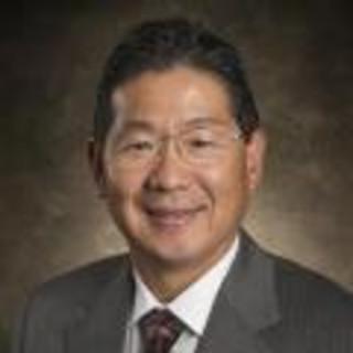 John Pak, MD