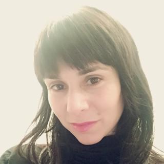 Tanya Uhlmann, PA