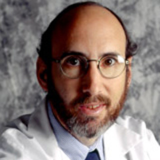 David Snyder, MD
