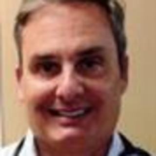 Scott Dixon, MD