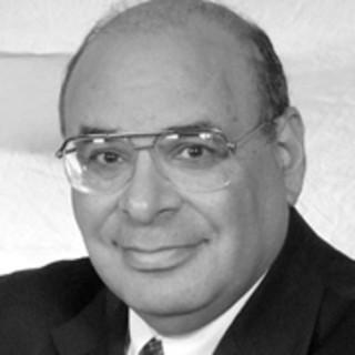 Byron Hartunian, MD