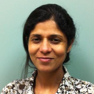 Harkamal (Sidhu) Rehal, MD