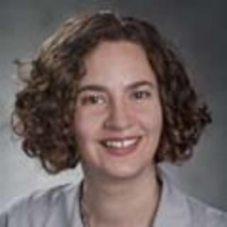 Jillene Kogan, MD