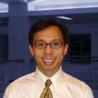 Michael Lee, MD