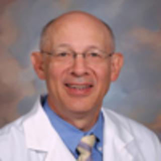 C. David Hansen, MD