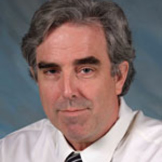 Charles Heilig, MD