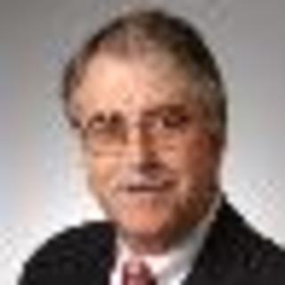 Craig Czarsty, MD