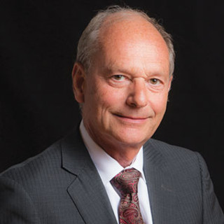 Stephen Thomsen, MD