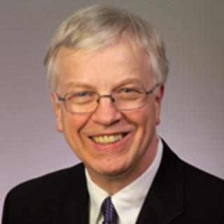David Flach, MD