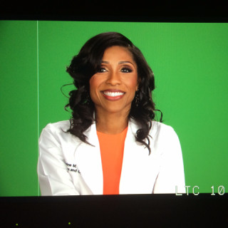 Jacqueline Walters, MD