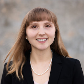 Emma Squire, MD