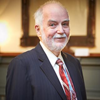 Jeffrey Nard, MD