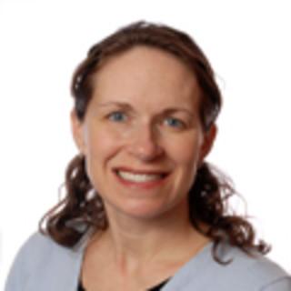 Myriah Hanno, MD
