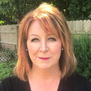 Pamela Klinkner, PA