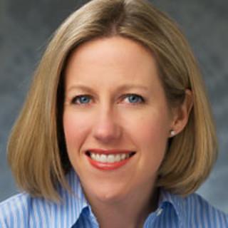 Amy Diestelhorst, MD