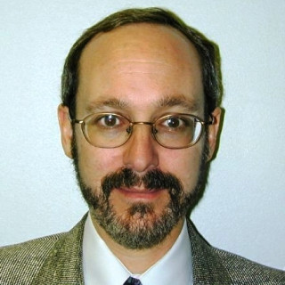 David Karpf, MD