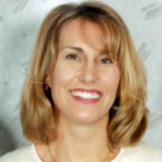 Kristin Roye, MD