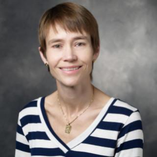 Kathryn Stevens, MD