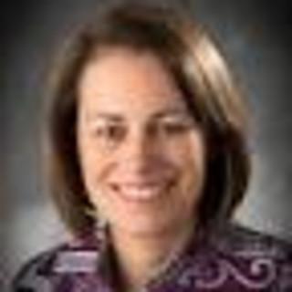 Kimberly Ratcliffe, MD