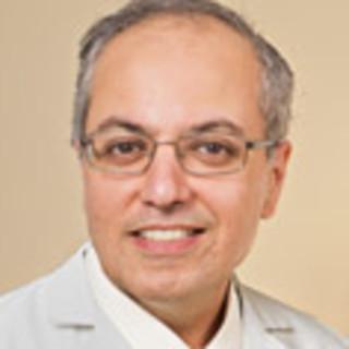 Nadeem Haider, MD