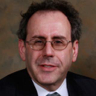Steven Gruber, MD