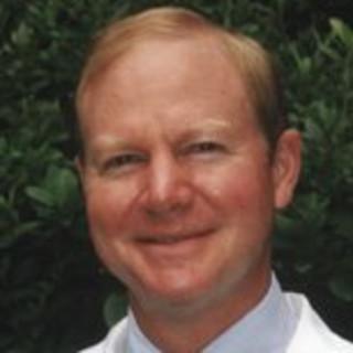 Richard Mainwaring, MD