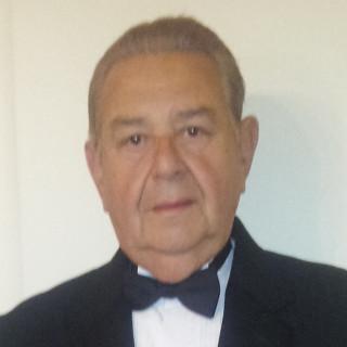 Omar Salazar, MD