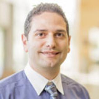 Jad Khoury, MD