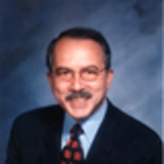 Samir Dabbous, MD