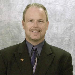 David Seaberg, MD