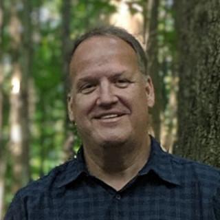 Michael Sant, MD