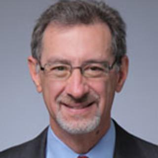 Jeffrey Wisoff, MD